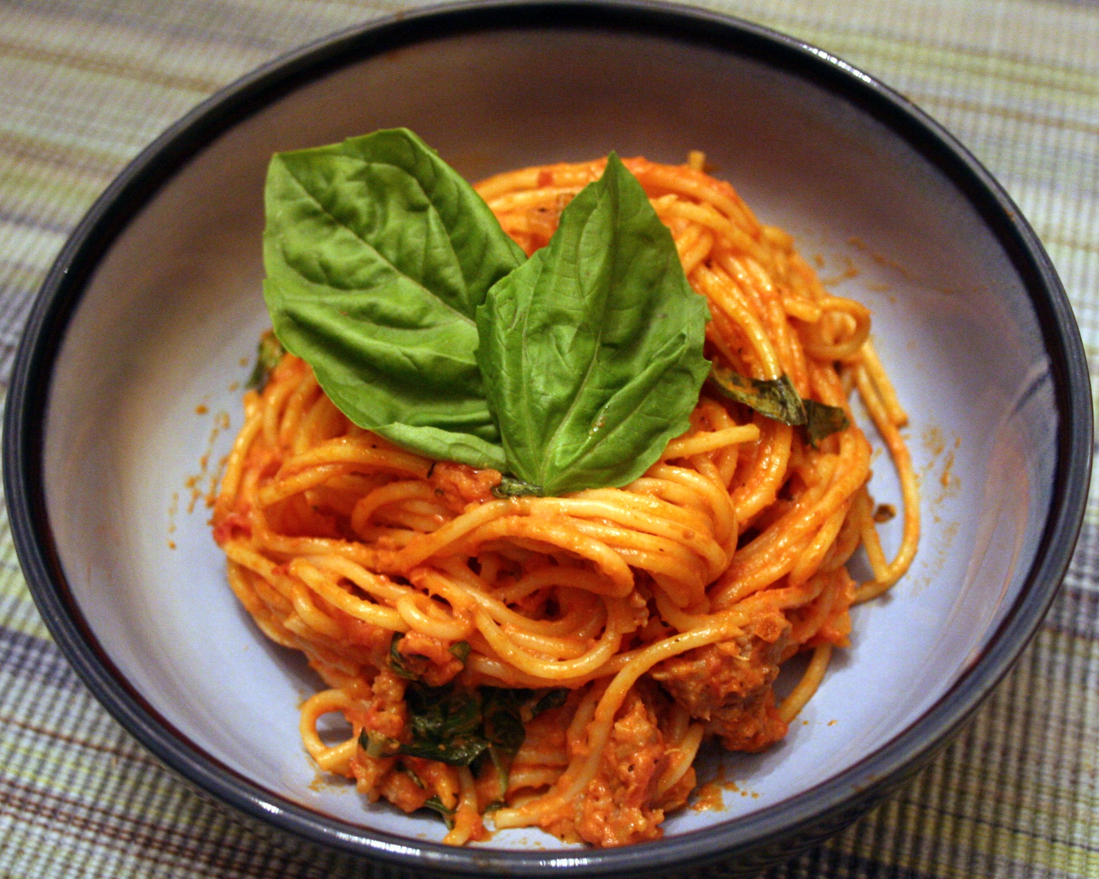 ... breadcrumbs angel hair pasta with spicy vodka sauce vodka cream sauce