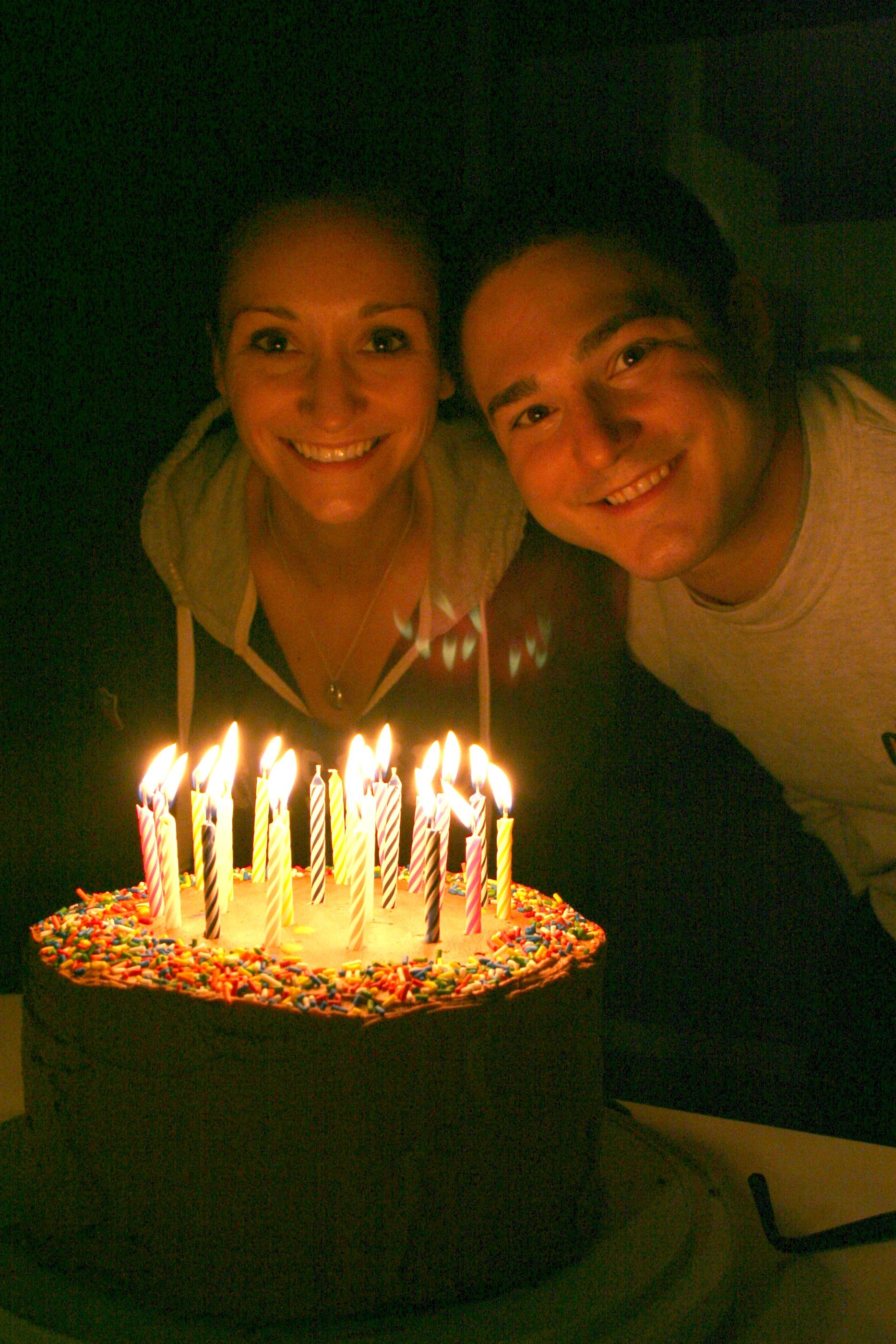 Wondrous Re Post Of The Best Birthday Cake So Far Mom Makes Funny Birthday Cards Online Unhofree Goldxyz