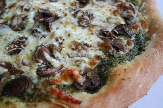 veggiepizza1