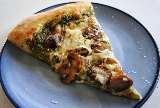 veggiepizza2