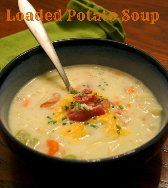 soup123