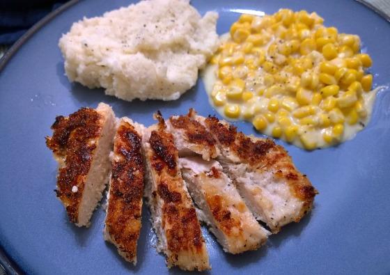 chicken1